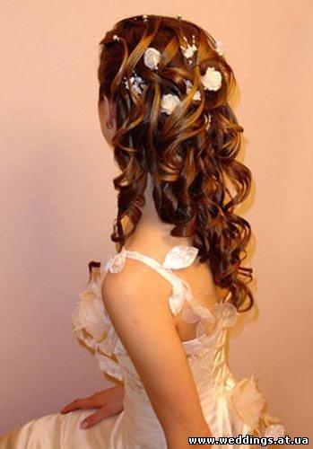 http://weddings.at.ua/_ph/2/2/821051466.jpg